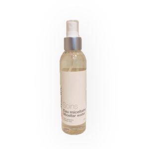 eau micellaire concept myriade 1300x731 2